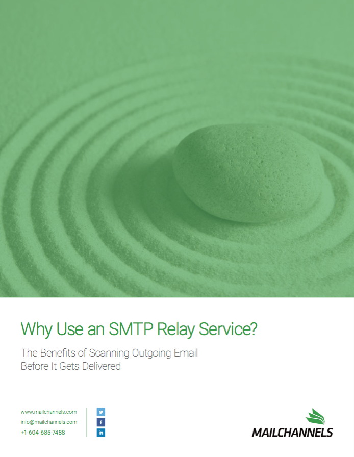 Why-Use-An-SMTP-Relay-Service